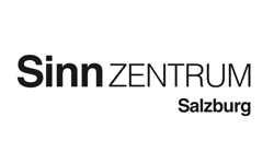 Logo Sinnzentrum